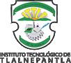 Logotipo SEP